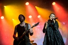 Vagos-Open-Air-20150807 Within-Temptation-Ah6 8660