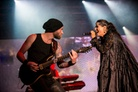 Vagos-Open-Air-20150807 Within-Temptation-Ah6 8662