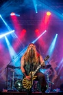 Vagos-Open-Air-20150808 Black-Label-Society-Ah6 9142