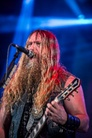 Vagos-Open-Air-20150808 Black-Label-Society-Ah6 9147