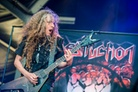 Vagos-Open-Air-20150808 Destruction-Ah6 8908