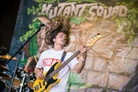 Vagos-Open-Air-20150808 Mutant-Squad-Ah6 8819