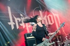 Vagos-Open-Air-20150808 Triptykon-Ah6 9031