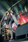 Vagos-Open-Air-20150809 Alestorm-Ah6 9603