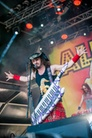 Vagos-Open-Air-20150809 Alestorm-Ah7 2848