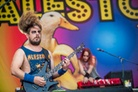 Vagos-Open-Air-20150809 Alestorm-Ah7 2876