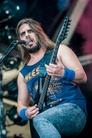 Vagos-Open-Air-20150809 Alestorm-Ah7 2901