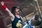 Vagos-Open-Air-20150809 Alestorm-Ah7 2917