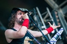 Vagos-Open-Air-20150809 Alestorm-Ah7 2935
