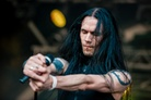 Vagos-Open-Air-20150809 Ne-Obliviscaris-Ah7 2689