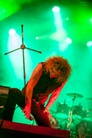 Vagos-Open-Air-20150809 Overkill-Ah7 3135