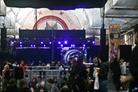 Vans-Warped-Tour-Uk-2013-Festival-Life-Sarah 5864