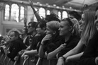 Vans-Warped-Tour-Uk-2013-Festival-Life-Sarah 5933