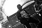 Vans-Warped-Tour-Uk-20131116 Attila 5918
