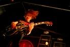Vans-Warped-Tour-Uk-20131116 Blood-Command 6133