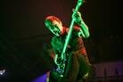 Vans-Warped-Tour-Uk-20131117 Enter-Shikari 8208