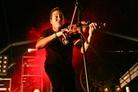 Vans-Warped-Tour-Uk-20131117 Yellowcard 7907