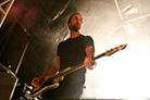 Vans-Warped-Tour-Uk-20131117 Yellowcard 7913