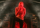 Vans-Warped-Tour-Uk-20131116 Blood-Command 6124