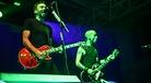 Vans-Warped-Tour-Uk-20131116 Rise-Against 8059