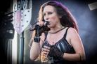 Varna-Rock-20190817 Sevi 5860