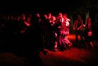Velnio Akmuo 20090718 Rocktheque 03