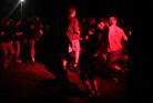 Velnio Akmuo 20090718 Rocktheque 07