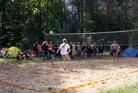 Velnio Akmuo 20090718 volleyball 03