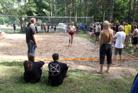 Velnio Akmuo 20090718 volleyball 06