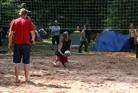 Velnio Akmuo 20090718 volleyball 08
