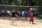 Velnio Akmuo 20090718 volleyball 11