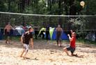 Velnio Akmuo 20090718 volleyball 12