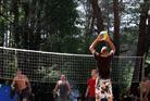 Velnio Akmuo 20090718 volleyball 14