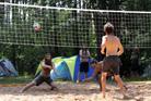 Velnio Akmuo 20090718 volleyball 18