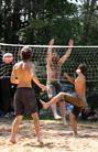 Velnio Akmuo 20090718 volleyball 19