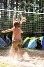 Velnio Akmuo 20090718 volleyball 21