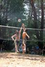 Velnio Akmuo 20090718 volleyball 24