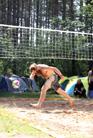 Velnio Akmuo 20090718 volleyball 26