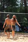 Velnio Akmuo 20090718 volleyball 28