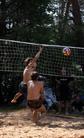 Velnio Akmuo 20090718 volleyball 31
