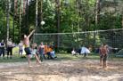 Velnio Akmuo 20090718 volleyball 36