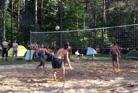 Velnio Akmuo 20090718 volleyball 38