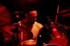 Velnio Akmuo DevilStone 2009 090718 Code 33