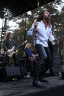 Velnio Akmuo 20090718 Obtest 08