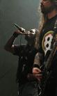Velnio Akmuo 20090718 Sepultura 03
