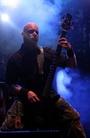 Velnio Akmuo DevilStone 2009 090718 Sinister 09