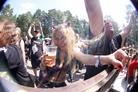 Velnio Akmuo Devilstone 2010 Festival Life Renata 1841