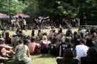 Velnio Akmuo Devilstone 2010 Festival Life Renata 2110