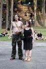 Velnio Akmuo Devilstone 2010 Festival Life Renata 9168