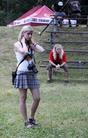 Velnio Akmuo Devilstone 2010 Festival Life Renata 9177